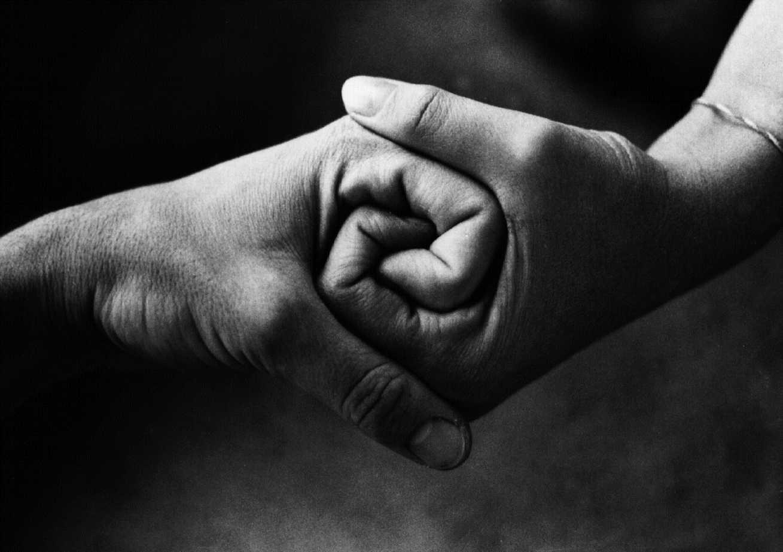 Eccezionale Emozione di Fiducia – Il blog di Saro Faraci MA84